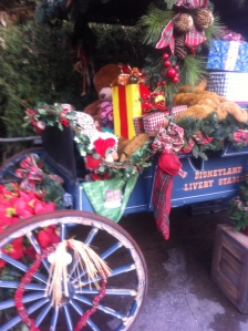 Christmas 2012 Disneyland 048