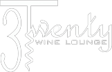 los-angeles-wine-bars-restaurants-lounges