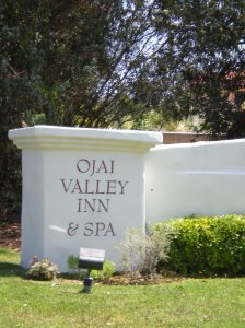 Ojai Valley Inn welcomes pets
