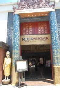 RockSugar 001