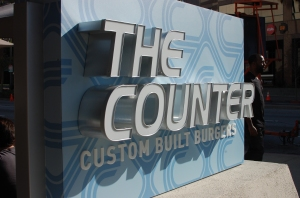 The Counter 012